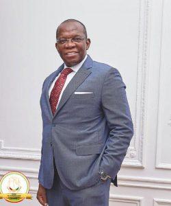 Ibrahima-Kassory-Fofana-Premier-Ministre-Chef-du-Gouvernement